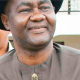 Why I fell out with Amaechi, by Magnus Abe