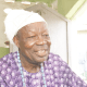 We don't discriminate against any religion –Awise of Lagos