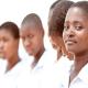 International Day of Girl Child: Redefining girlhood