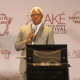 U.S. Promotes Cross-Cultural Collaboration as 13 American Writers Participate in Ake Festival