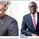 I will campaign vigorously for Sanwo-Olu, Buhari- Ambode