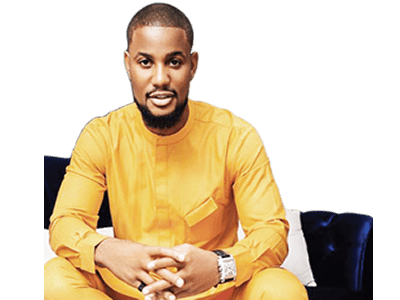 ALEX EKUBO: DON'T bother about my marital status, I'm not lonely