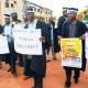 ASUU strike: Varsities groan as FG keeps mum