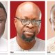 Cross River guber: Parties gear for a three-horse race