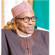 Food import discipline saves Nigeria $21bn – Buhari