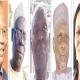 2019: Yakubu, Yakasai, Chambas others harp on issue-based campaigns