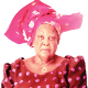 Chief Mrs Florence Nwamaka Izunaso: Epitome of love and motherhood