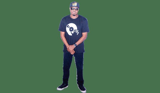 DJ Jimmy Jatt, Mr  Raw shutdown Owerri at City Villa