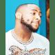 Eko Atlantic counters Davido on alleged denial of concert venue