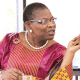 I'll be an effective commander-in-chief because lives of Nigerians matter – Ezekwesili