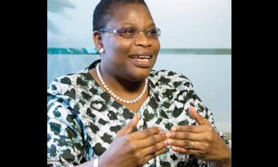 2019: Electing APC, PDP'll deepen poverty – Ezekwesili