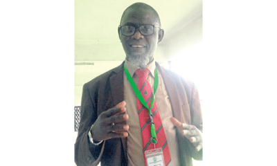 How to curb medical tourism, by Oseni