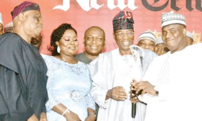 2019: We'll get Nigeria to work again –Atiku