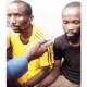 Guard gave us clue to kidnap businessman –Suspect