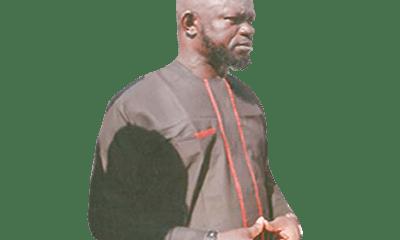 Atiku 'll eradicate poverty, fix economy and unite Nigerians –PDP chieftain