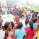 N'Delta: Amnesty Office distributes N90m relief materials to flood victims