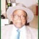 Oba Akiolu, Elegushi, KSA, Obasa, others set for late Baba Sala's symposium