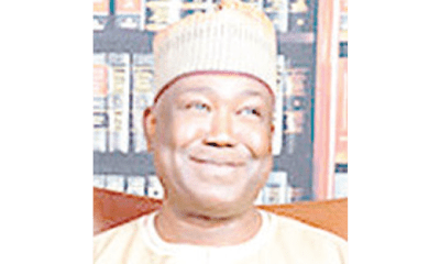 2019: PT leads newly registered parties with 194 contestants