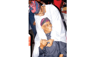 Thrills and frills of New Telegraph Awards 2018: That refreshing Osoba, OGD's reunion