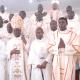 Bishop Onah decries sharp practices in schools