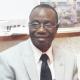 Sex-For-Marks Scandal: Ex-OAU Lecturer, Professor Akindele Pleads Guilty