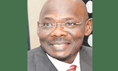 Nasarawa: The task before APC's guber candidate