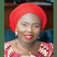 Women marginalisation bane of underdevelopment – Akeredolu