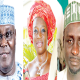 2019: Allure of power drives defection