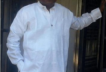 Gov's adviser impregnates 15-yr-old girl, dates mother