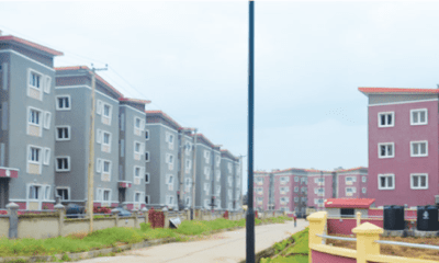 Stakeholders to governors: Support housing agencies