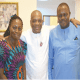 Kalu extols ABN's objectivity, hails new electronic platforms