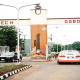 Battle for LAUTECH's soul rages on