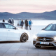 New Mercedes-Benz A-Class unveiled in Nigeria