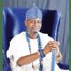 Oba Faluade celebrates coronation anniversary