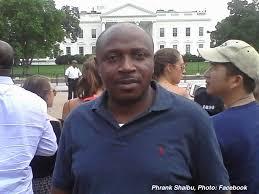 Atiku appoints crisis communication expert, Shaibu as SA on public communication