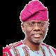 …Lagos tackling scarcity, says Sanwo-Olu