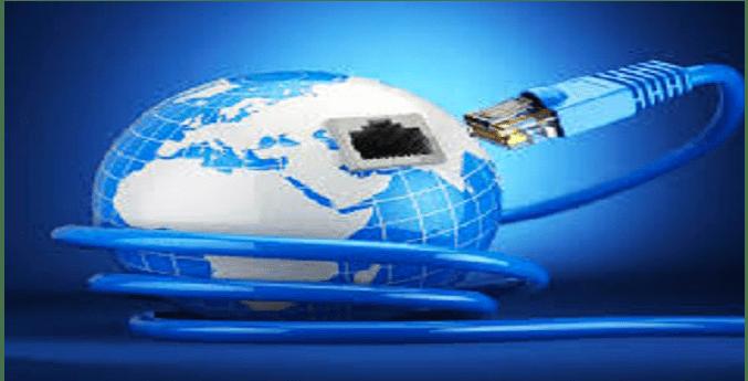 Making Nigeria's broadband target real - New Telegraph Newspaper