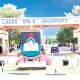 LASU crisis deepens as varsity sacks 8 officials