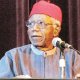 Chinua Achebe Cultural Centre coming to  Ogidi community