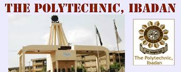 Ibadan Poly in throes of cultism