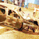 Road crash claims 1 on Lagos-Ibadan highway