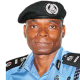 Police dismantle kidnappers' camps, arrest suspect