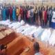 Tension, confusion as Adaras, Fulanis trade words over Kaduna killings
