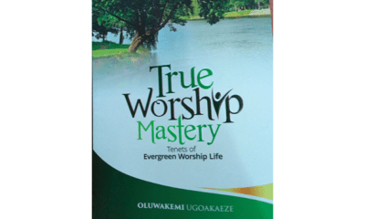 Understanding the essence, meaning of worship