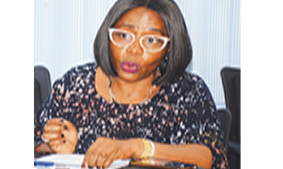 Fagbemi: NAHCo plans to forretain 65% market share