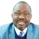 Embrace NHIS, reap the benefits –Dr. Okonoboh