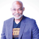 RMD  petitions Nigeria Police over alleged rape of 4-year-old girl