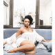 I'm first female African singer to hit 1m subscribers on YouTube – Yemi Alade