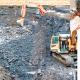 A brewing war in bitumen community