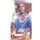My in-laws robbed me of my husband's property – Widow